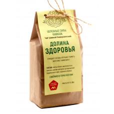 """Чай травяной """"Долина здоровья"""""""