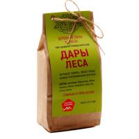 """Чай травяной """"Дары леса"""""""
