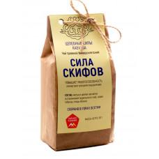 """Чай травяной """"Сила скифов"""""""